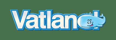 vatland logo