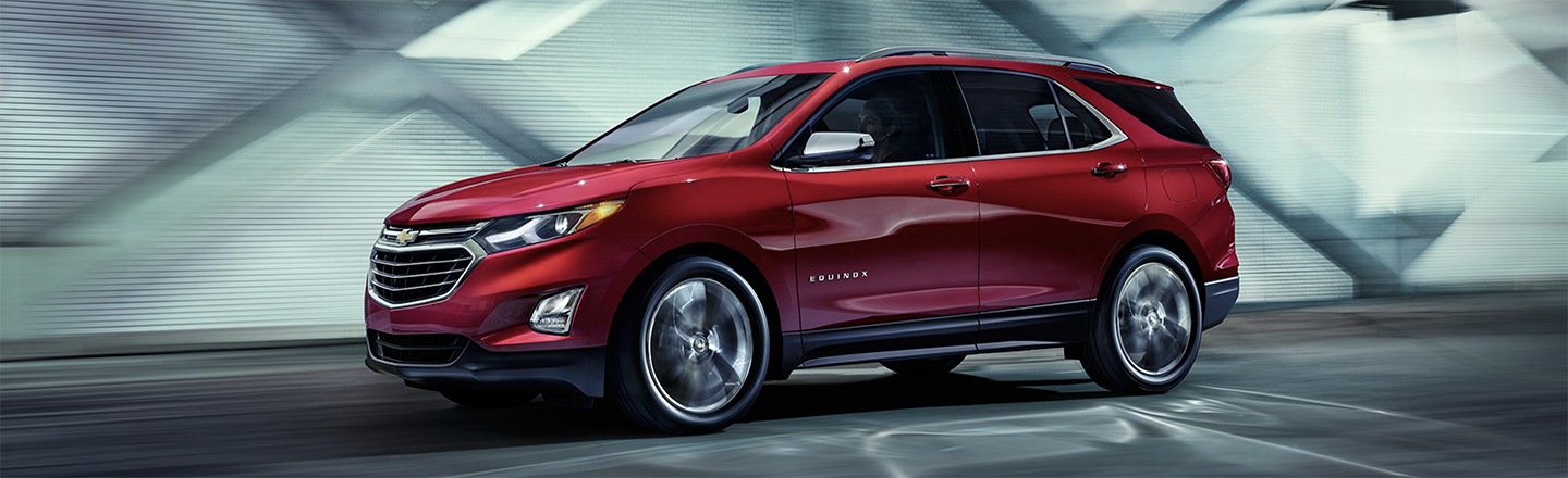 2019 Chevy Equinox Suvs In Costa Mesa Ca Connell Chevrolet