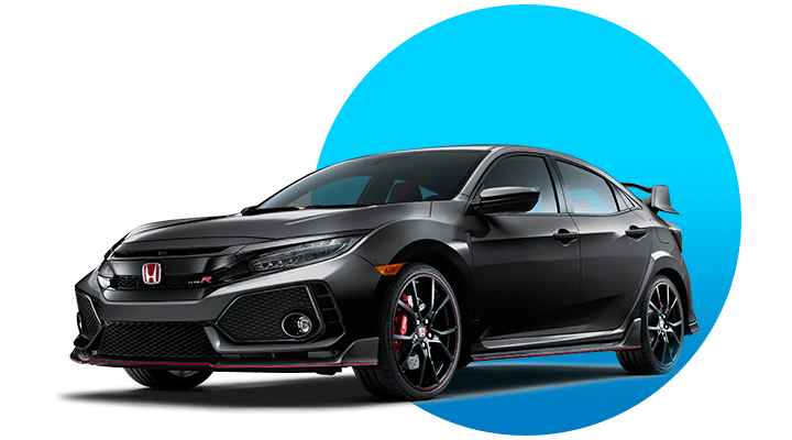 Honda Vtec Technology