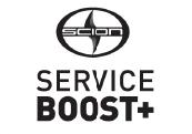 Service Boost Plus