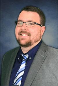 Tyler  Bailey Bio Image