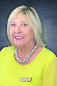 Pat  W. Bio Image