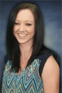 Lindsay  S. Bio Image