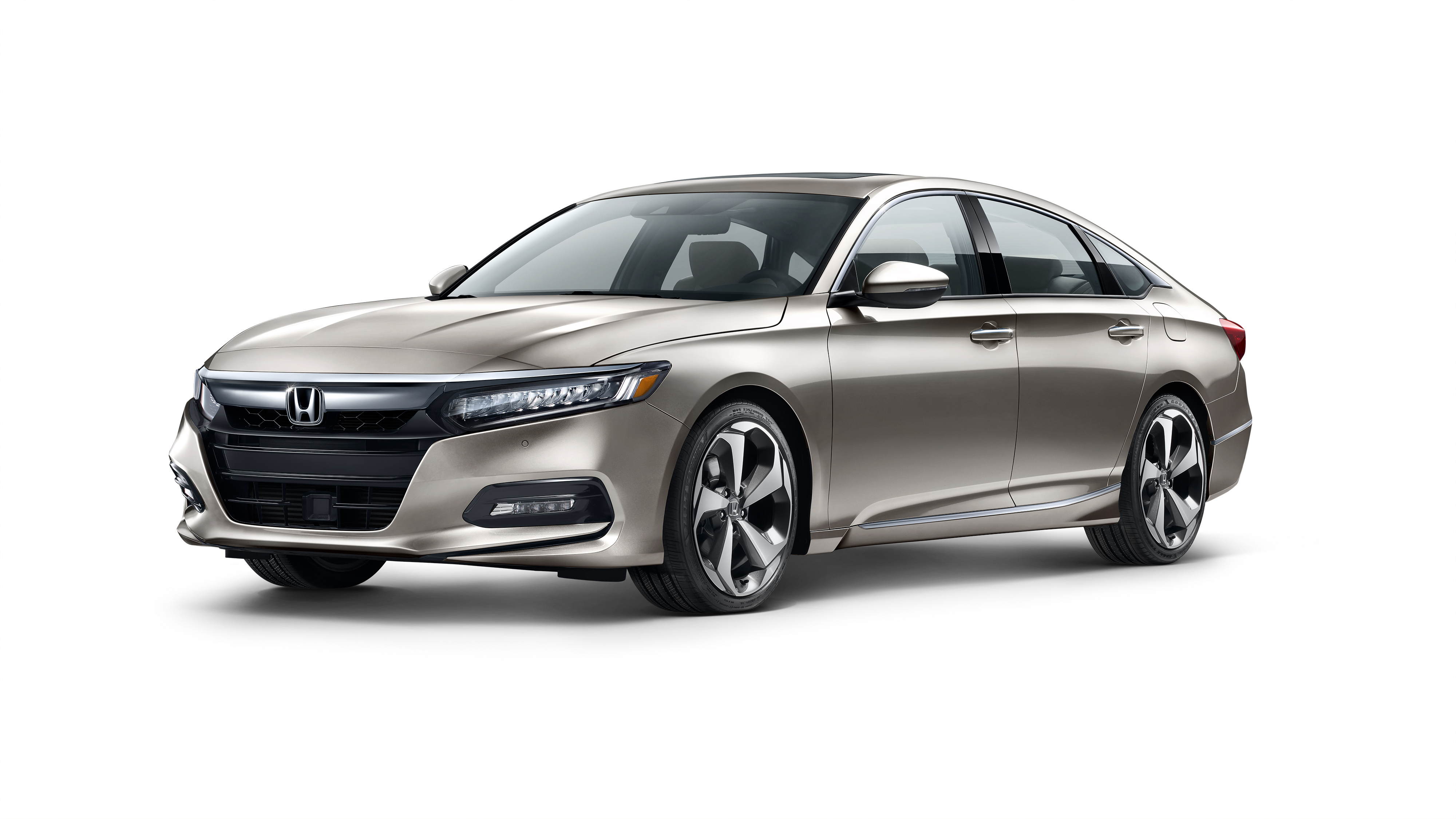 Personal Car Lease Deals No Deposit