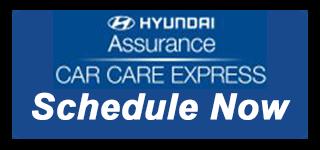 LAKELAND AUTOMALL HYUNDAI CAR CAR EXPRESS