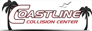 Coastline Collision Center
