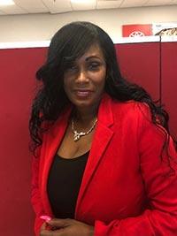 Joy  Willis  Bio Image