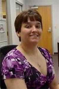 Farrah   Sellers Bio Image