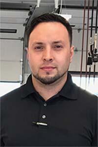 Adam Ortiz Bio Image