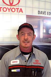 Dennis  Owens Bio Image