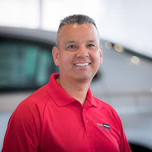 Dch Toyota Of Oxnard >> Meet The Team Dch Toyota Of Oxnard