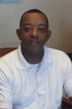 Jeffery Jackson Bio Image