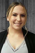Marin Thiessen Bio Image