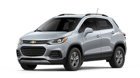 Captivating Car Dealer In Marietta Near Atlanta, GA | Steve Rayman Chevrolet