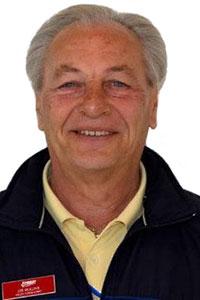 Lee  Mullins Bio Image