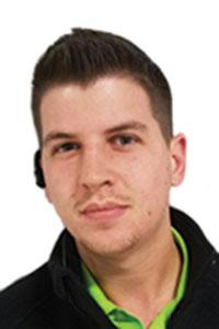 Brandon  Moore Bio Image