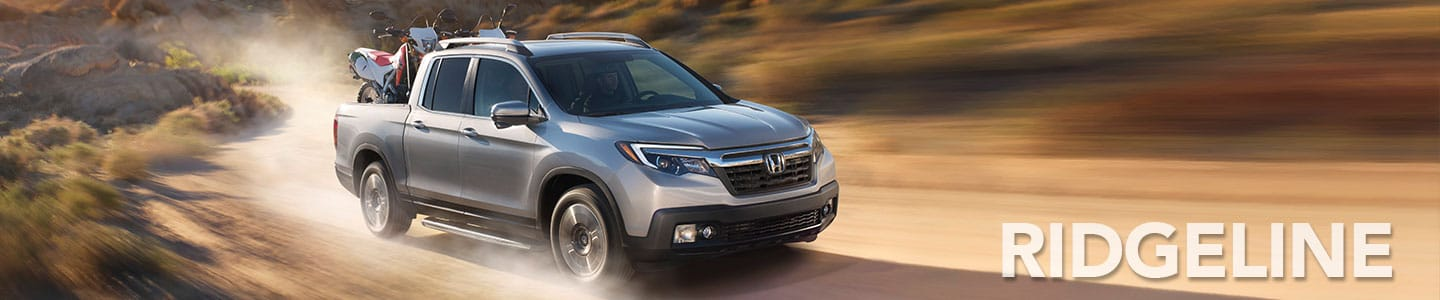 2019 Honda ridgeline in Southwest Florida