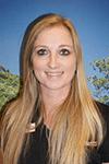 Jennifer  Webb Bio Image
