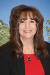 Jane Beech Bio Image
