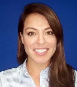 Danielle Klonecki Bio Image