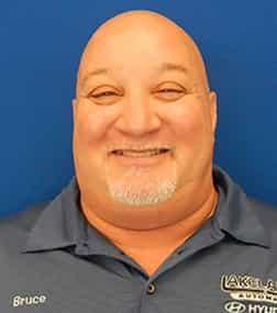 Bruce Cohen Bio Image
