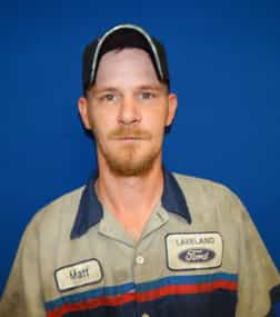 Matt Simmons Bio Image