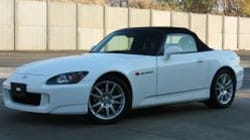 Vehicle Consignment At Maverick Car Company In Boise Id Meridian