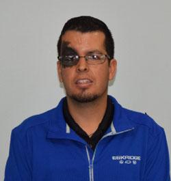 Juan Velasco Bio Image