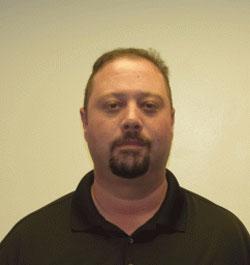 Travis Hinson Bio Image