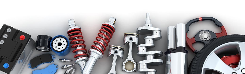 Order Auto Parts Online In Dyersburg Tn Rick Hill Nissan