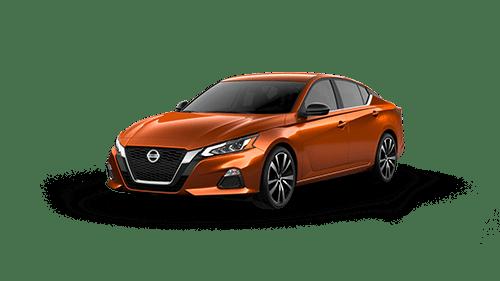 2018 Nissan Kicks In Chattanooga, TN l Mountain View Nissan