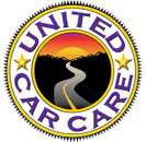 United Car Care Logo