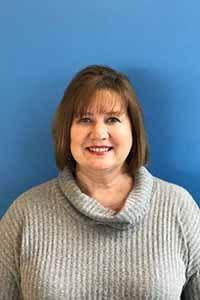 Pam  Devotie Bio Image