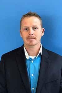 Greg Layman Bio Image