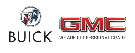 weston buick gmc
