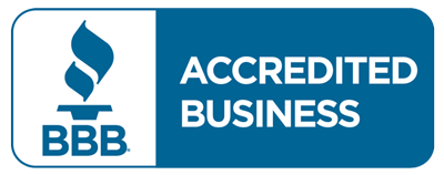Ventura Toyota is a BBB accredited business
