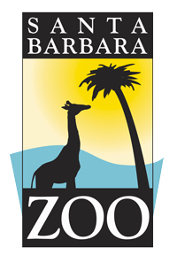 Ventura Toyota has partnered with the Santa Barbara Zoo in an exciting initiative called Wild 4Conservation