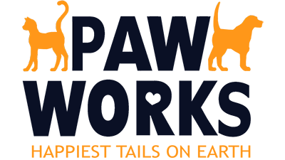 Ventura Toyota has helped bring awareness and sponsor Paw Works Adoption centers