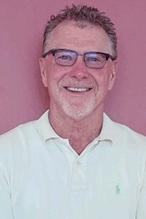 Bill Welch Bio Image