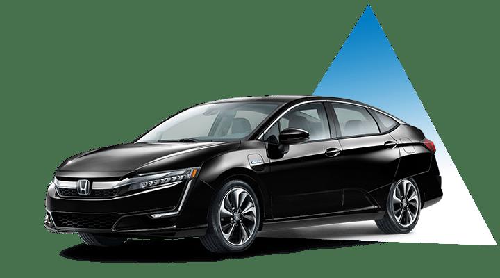 Honda Car Lease >> Honda End Of Lease Return Center