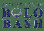 Baptist Health Bolo Bash