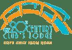 20th Century Club's Lodge