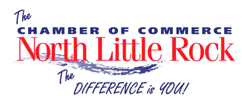 North Little Rock Chamber of Commerce