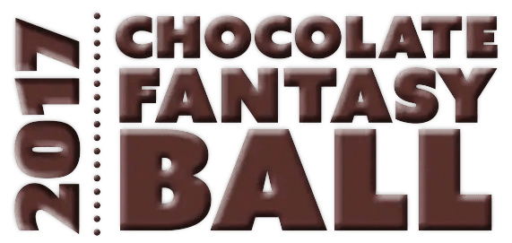 Chocolate Fantasy Ball