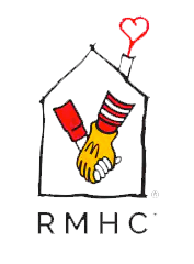Ronald McDonald House for Children