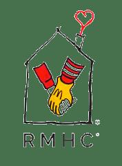 Ronald McDonald House for Children
