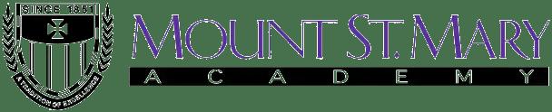 Mount Saint Mary Academy