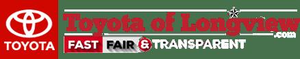 dealer-logo