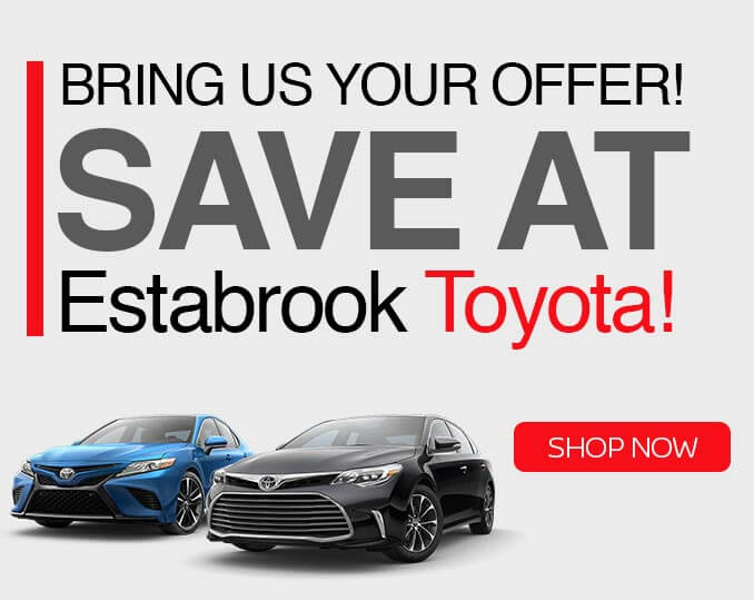 Spring Hill Toyota