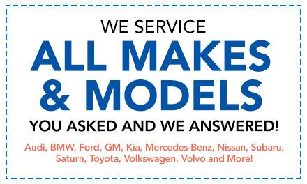 Honda Service Specials Near Albany And Troy, NY